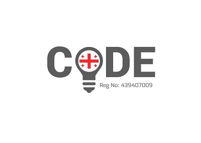 Cooperative Organization of Developing Entrepreneurs