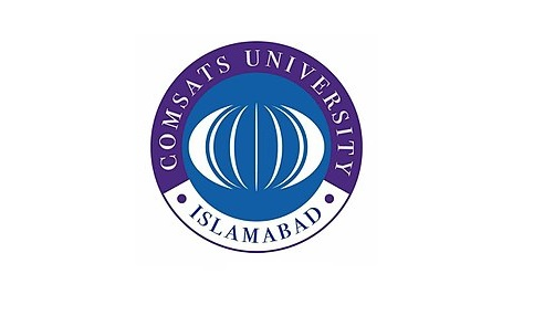 COMSATS University Islamabad
