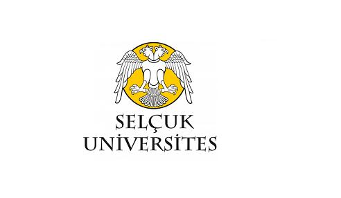 Seljuk University Konya