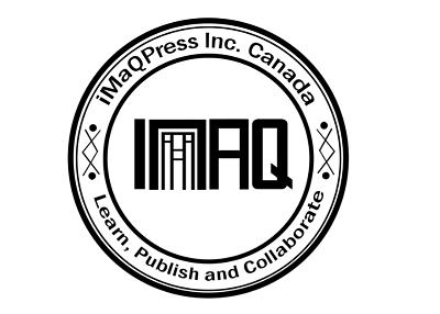 iMAQPress Inc. Canada