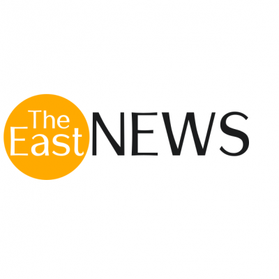 The EastNews – Untold Stories of East