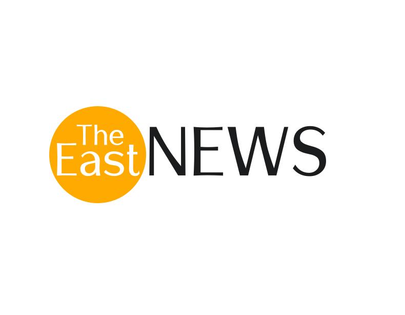The EastNews logo - 1