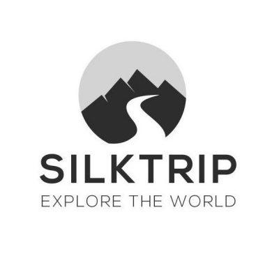 Silk Trip – Explore World with us