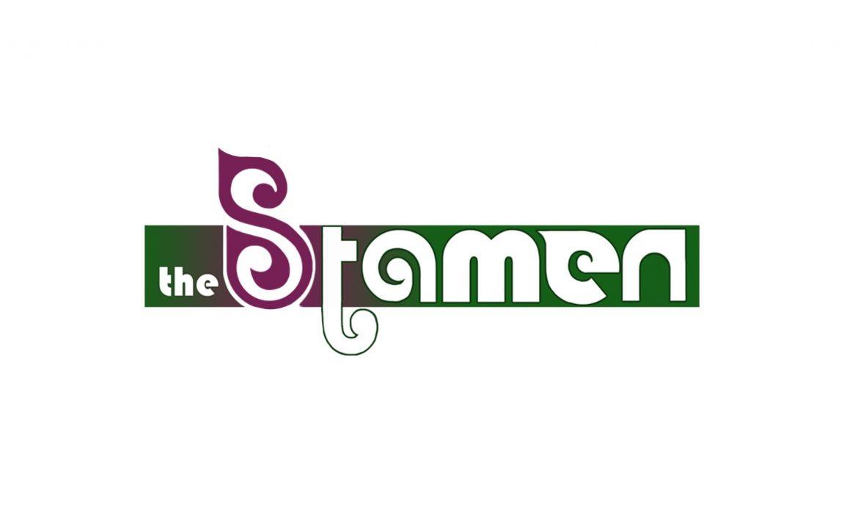 The Stamen
